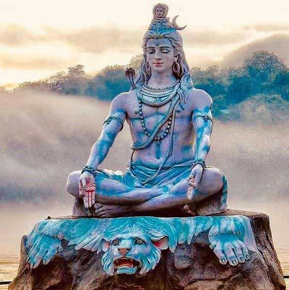 Lord Shiva Wallpaper Hd Download For Mobile - Lord Shiva Wallpaper Hd Download For Mobile