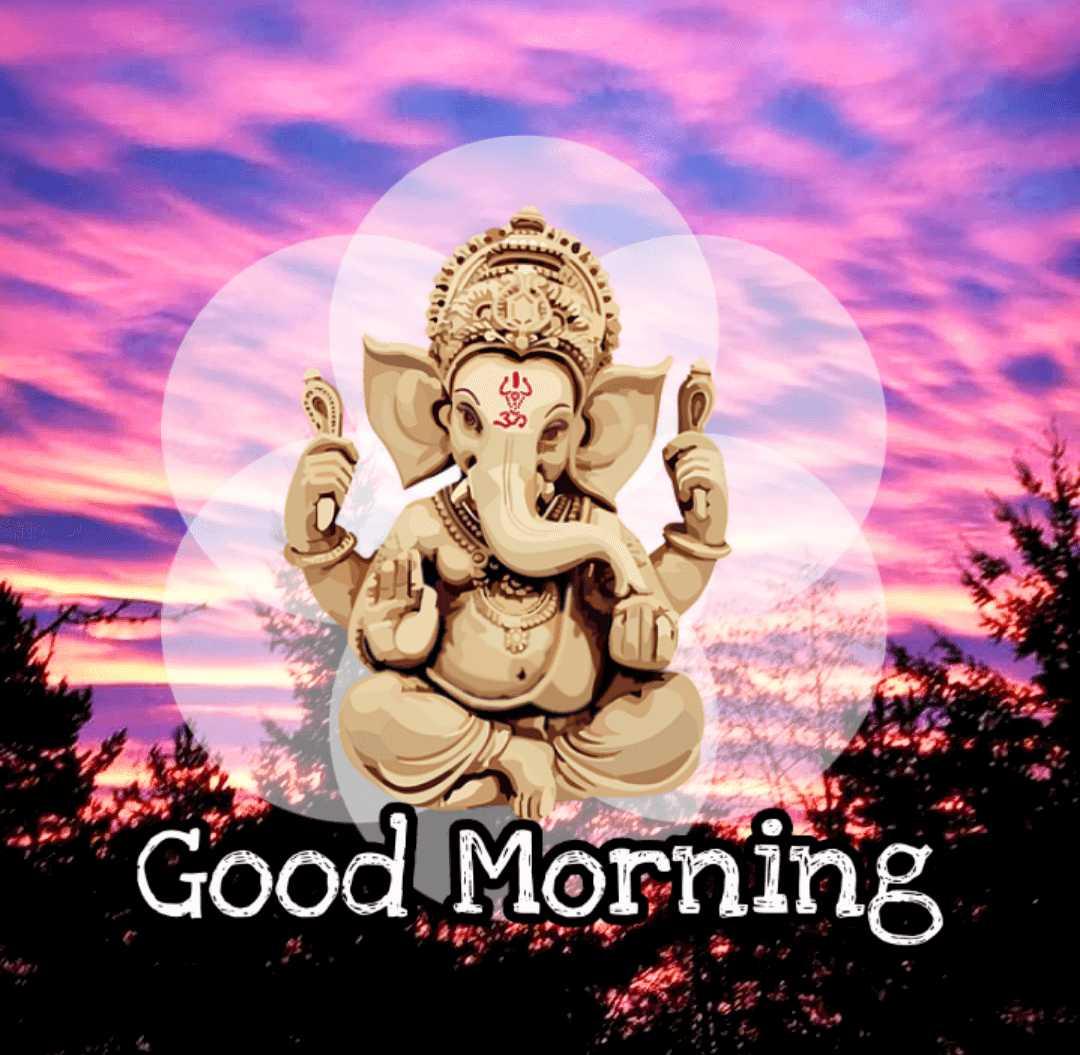 Hindu God Ganesh Wallpaper Hd 1920x1080 - Hindu God Ganesh Wallpaper Hd 1920x1080