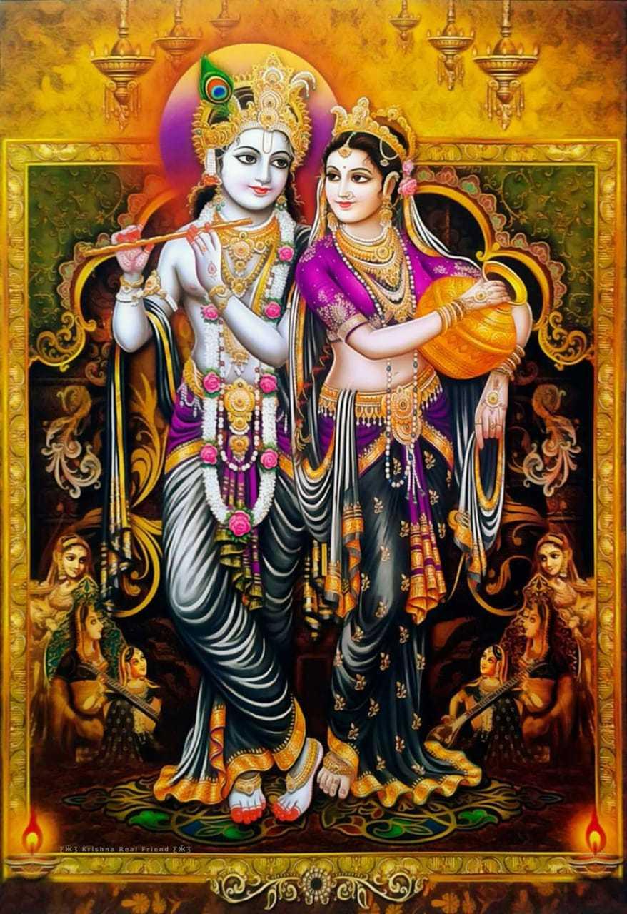 Free download Radha Krishna ji wallpapers with HD quality - Free download Radha Krishna ji wallpapers with HD quality