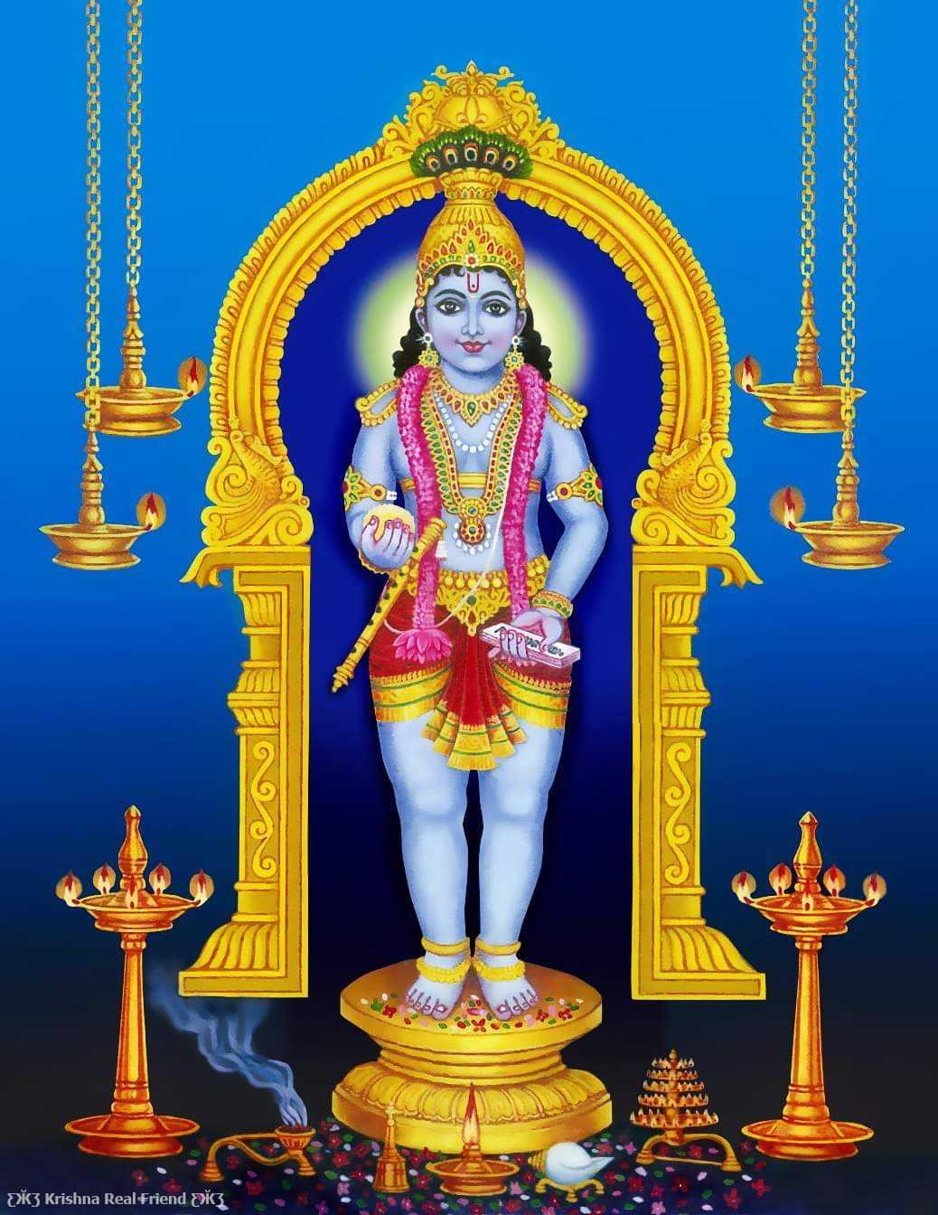 Lord Krishna Wallpapers For Desktop Mobile - Lord Krishna Wallpapers For Desktop Mobile
