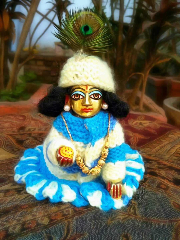 jai shri krishna good morning wallpaper to download in HD quality - jai shri krishna good morning wallpaper to download in HD quality