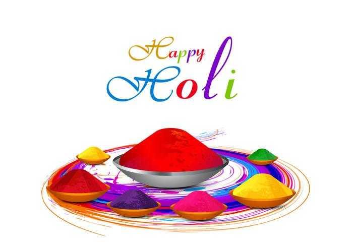 Holi Special Wallpaper Free Download - Holi Special Wallpaper Free Download