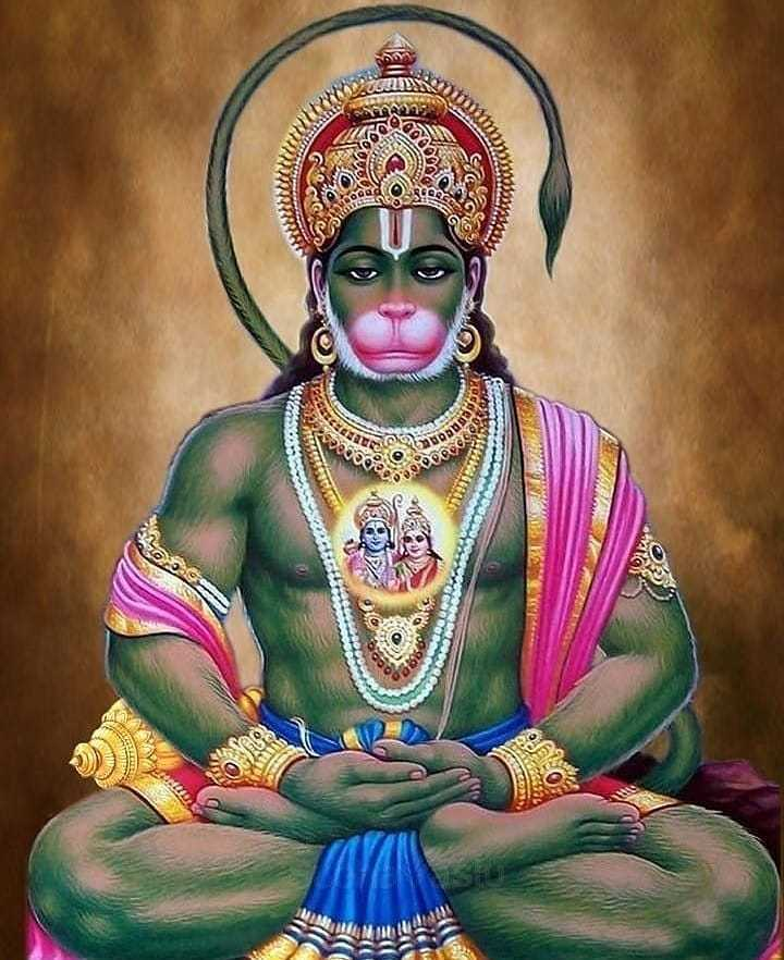 High Resolution Lord Hanuman Wallpapers Photo for PC - High Resolution Lord Hanuman Wallpapers Photo for PC