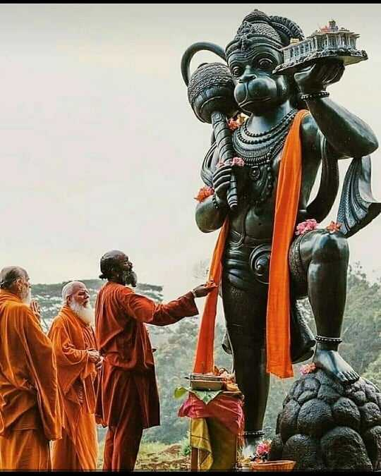 Lord Hanuman Powerful Images Wallpaper Download - Lord Hanuman Powerful Images Wallpaper Download