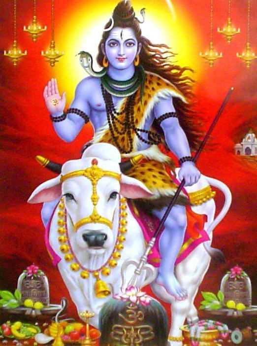 Bhagwan Shiv Shivling Picture God Shiva - Bhagwan Shiv Shivling Picture God Shiva