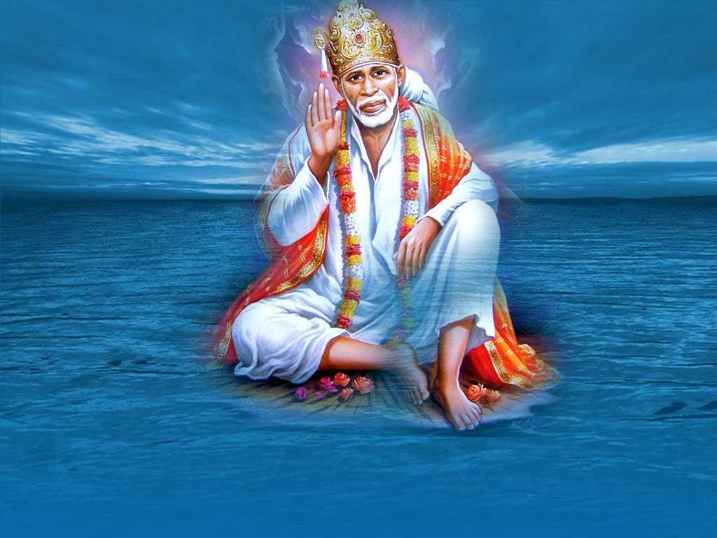 Sai Baba Images in HD Free Download - Sai Baba Images in HD Free Download