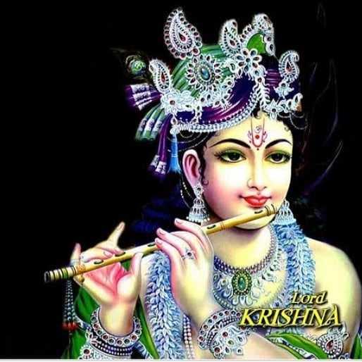 Lord Shree Krishna HD Wallpaper Free Download - Download free lord Shree Krishna HD Wallpaper & Photo. Awesome Bhagwan Krishna HD images & wallpapers for mobile to download for free. Perfect krishna images & wallpaper for mobile.