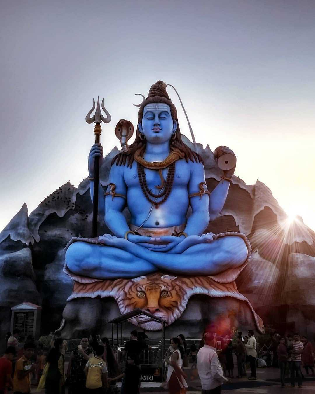 Alluring Lord Shiva Wallpaper - Perfect Lord Shiva Wallpaper for Mobile. Beautiful lord shiva images HD 1080p download. Lord shiva hd wallpapers 1920x1080 download for mobile. Lord shiva 3d wallpapers free download mobile.