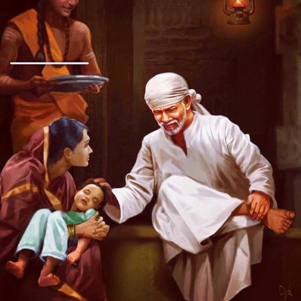 Sai Baba Images, Photos & Wallpaper Free HD Wallpaper - Sai Baba Images HD 1080p for Mobile Download. Sai Baba Images Full HD 1080p Download. Sai Baba New Images Free Download. Sai Baba Photos, Picture & Wallpapers to download for free.
