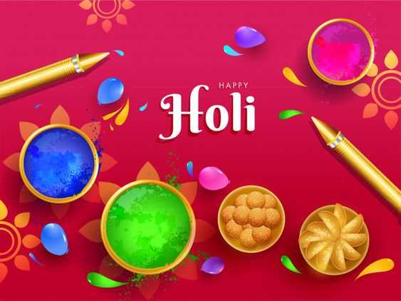 Happy holi images photos wallpaper picture free download hd quality - Happy holi images photos wallpaper picture free download hd quality