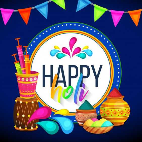 Indian festival holi hd images free download hd quality - Indian festival holi hd images free download hd quality