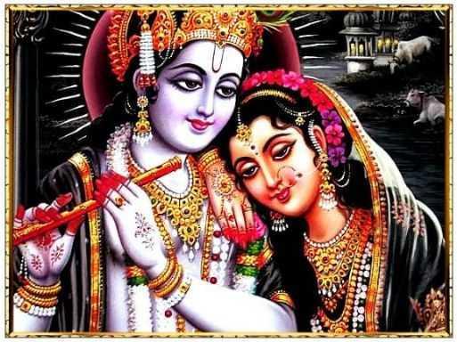 Bhagwan Krishna New Wallpaper HD Download for Phone - Download Lord Krishna HD Wallpaper, Photo & Image Free Download. Lord Krishna HD Wallpapers 1920x1080 Free Download. God Krishna and Radha Wallpaper Free Download.