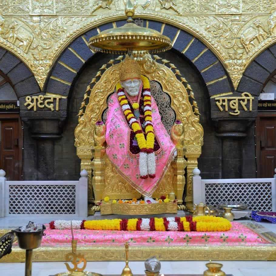 Sai Baba High Quality Wallpapers Download for Android - Your favorite god sai baba wallpaper free download.  perfect sai baba god wallpaper and editorial news photos.
