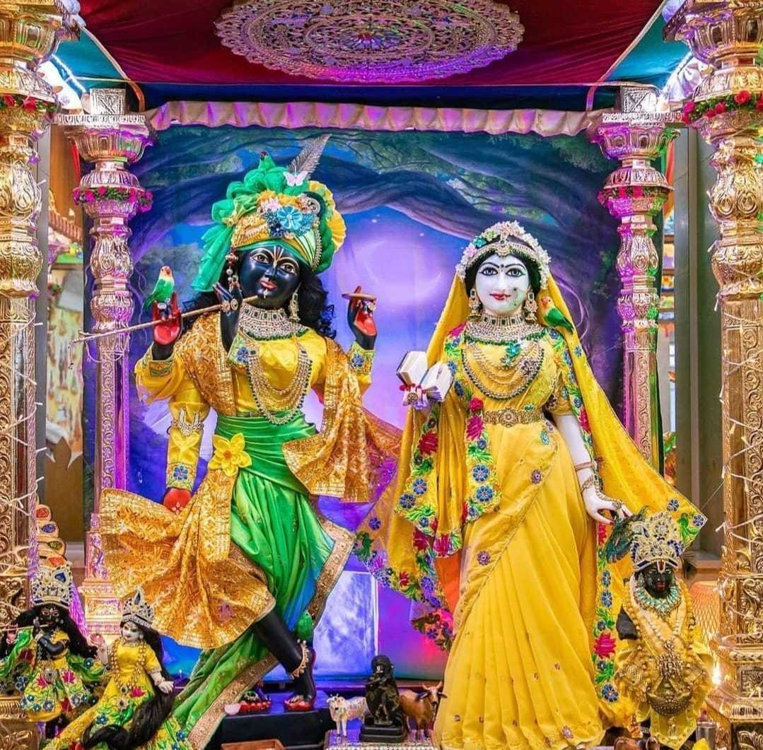 Lord Krishna with Radha 3D Wallpaper For Android Mobile Phone - Fantastic collection of lord krishna wallpapers. Download lord krishna free PNG wallpapers & photos. Hindu god krishna beautiful wallpaper photo with radharani.