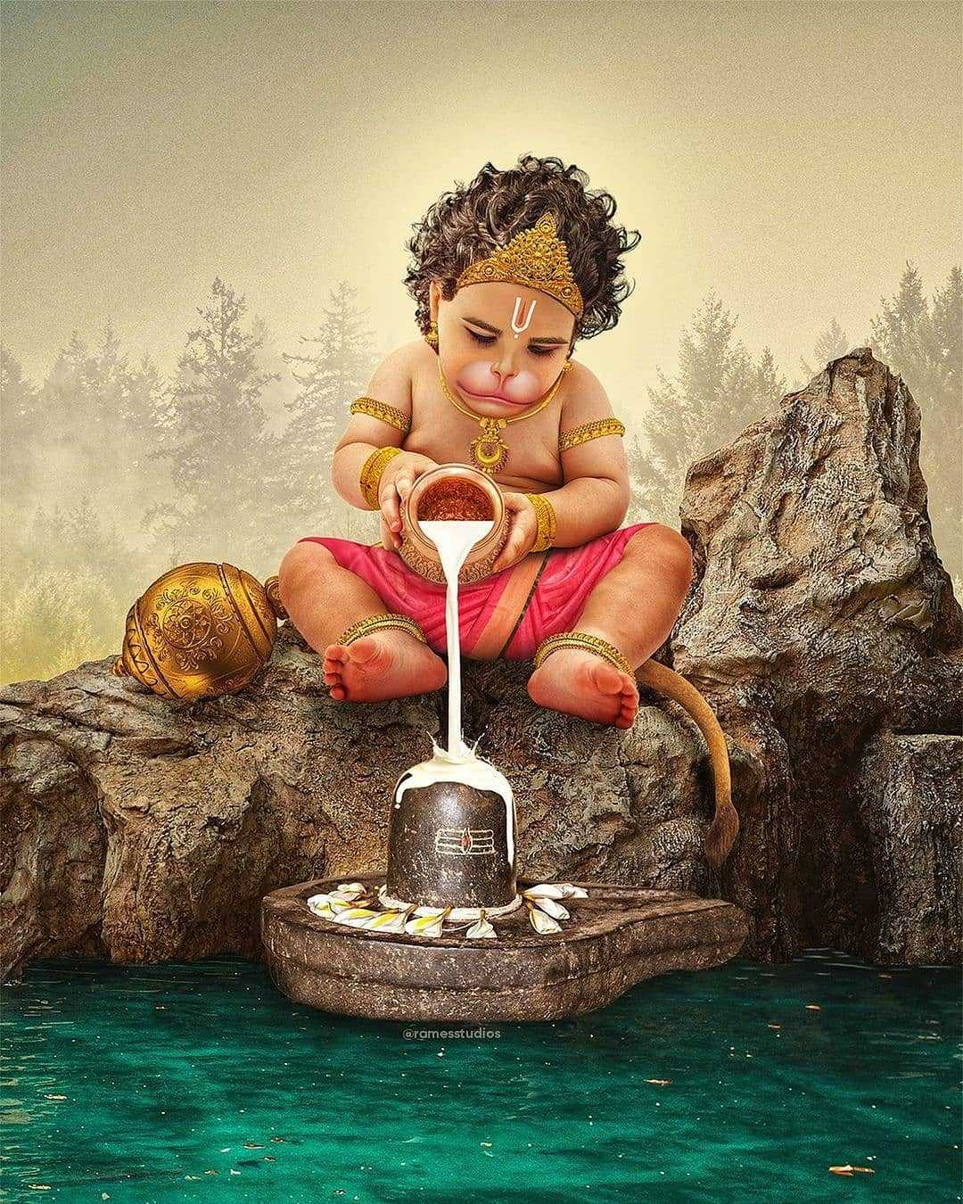 God Hanuman Bhagwan New Picture Free Download Kare - God Hanuman Bhagwan New Picture Free Download Kare