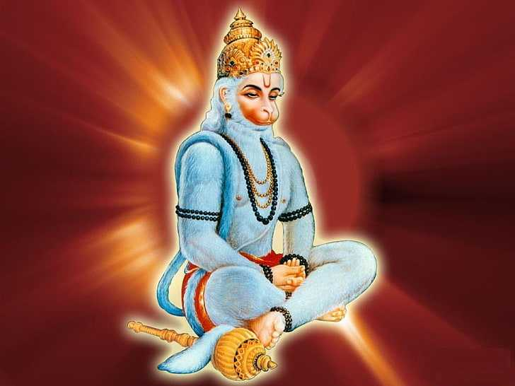 Hindu God Live Wallpaper Free Download For Pc - Hindu God Live Wallpaper Free Download For Pc