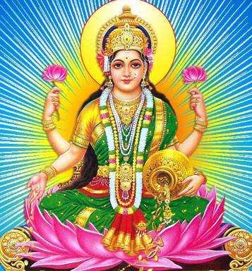 Goddess Lakshmi Hd Wallpapers For Mobile - Goddess Lakshmi Hd Wallpapers For Mobile