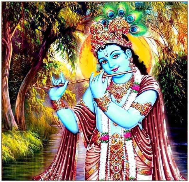 Lord Krishna Wallpaper Hd 1080p Free Download - Lord Krishna Wallpaper Hd 1080p Free Download