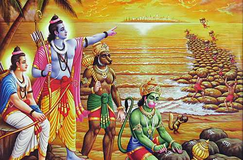 Lord Rama Images Hd 1080p Download - Lord Rama Images Hd 1080p Download