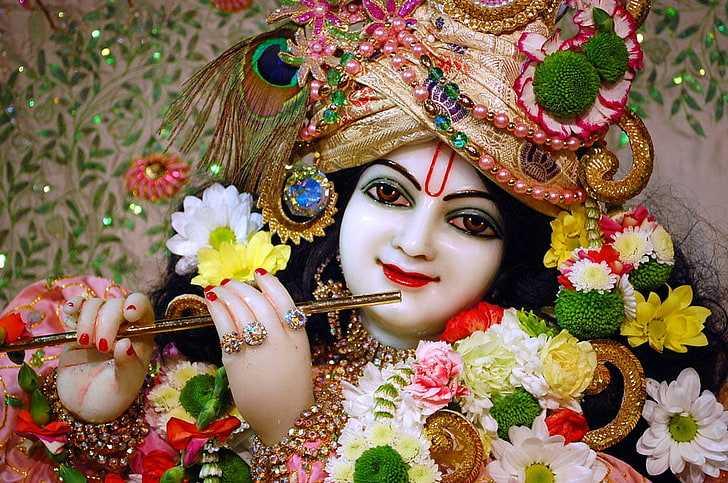 Lord Krishna Iskcon Image, Iskcon Krishna Wallpaper - God Krishna Iskcon Images. Iskcon Temple Lord Krishna Wallpaper. Bhagwan Krishna Download Iskcon HD Pictures. Iskcon Best Krishna Devotee Photos.