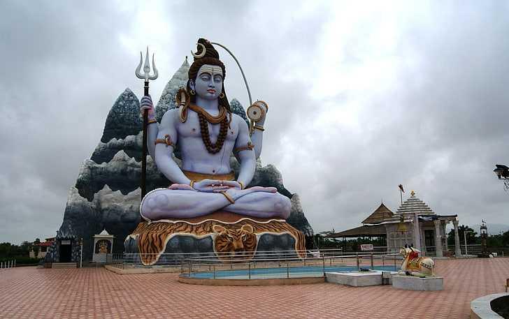 Lord Shiva Samadhi Wallpapers | God Shiva HD Image - Lord Shiva Picture in Samadhi. Aghori Shiva Spiritual God Shiva Photos HD Samadhi Pictures. Mahadev Shiva Bhagwan Shankar Photos.