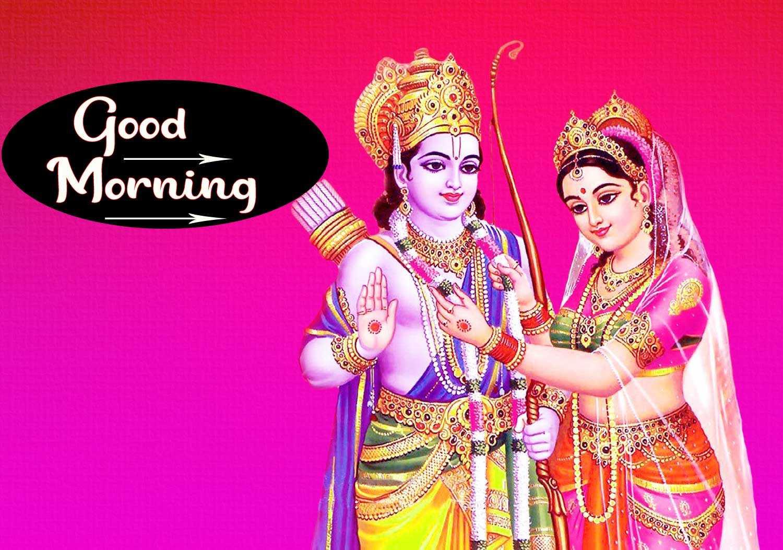 Hindu God Wallpaper Hd For Mobile Download - Hindu God Wallpaper Hd For Mobile Download