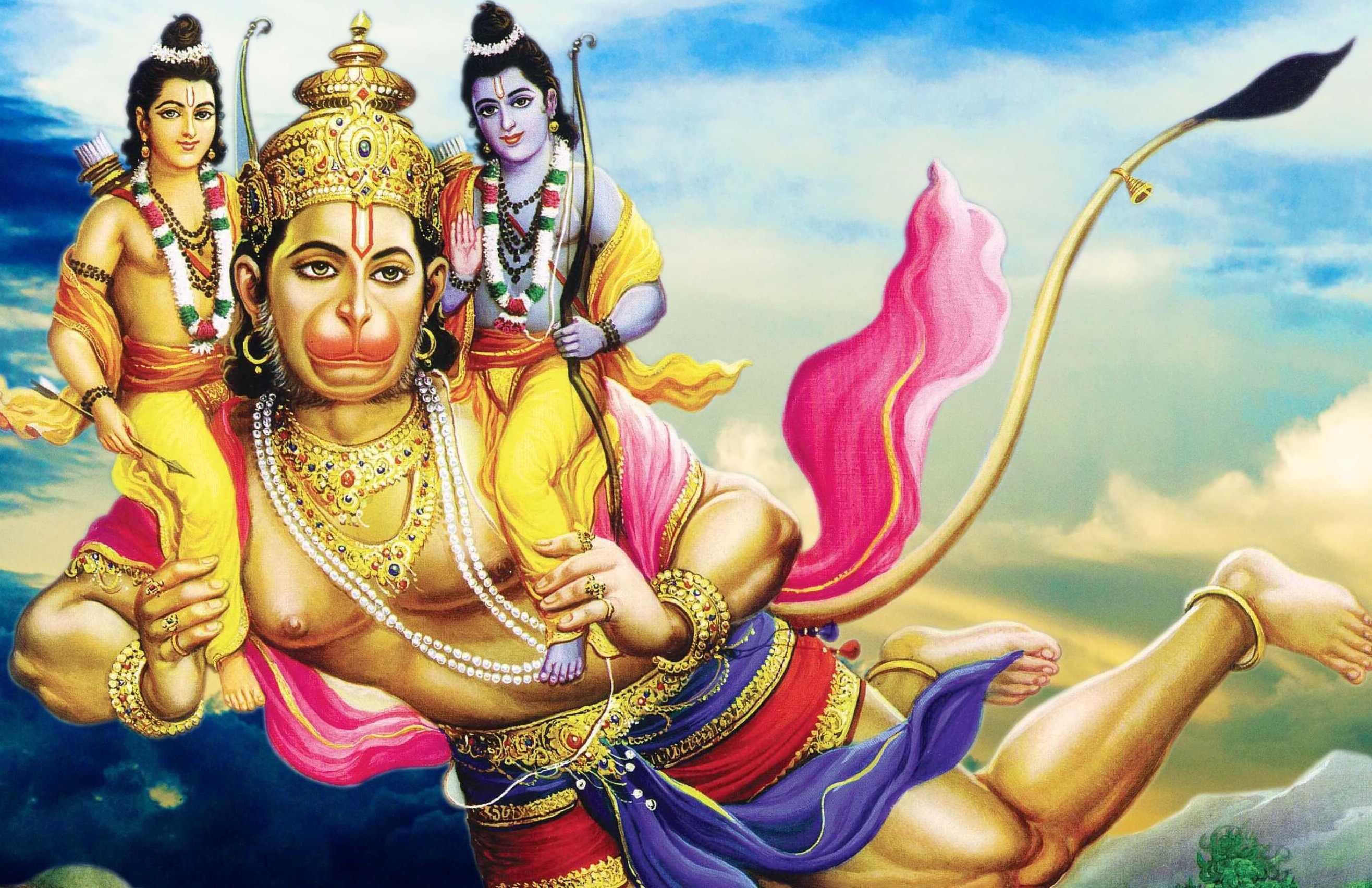 Lord Hanuman Wallpaper Download For Mobile - Lord Hanuman Wallpaper Download For Mobile