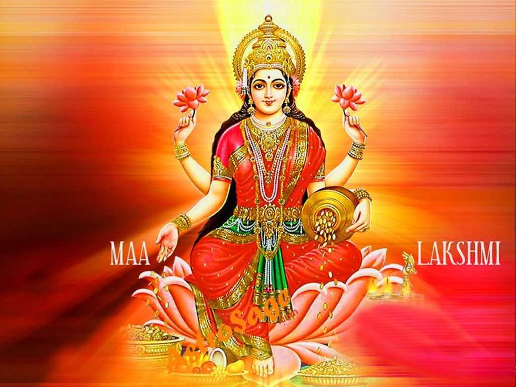 Lakshmi Hd Wallpaper For Android Phone - Lakshmi Hd Wallpaper For Android Phone