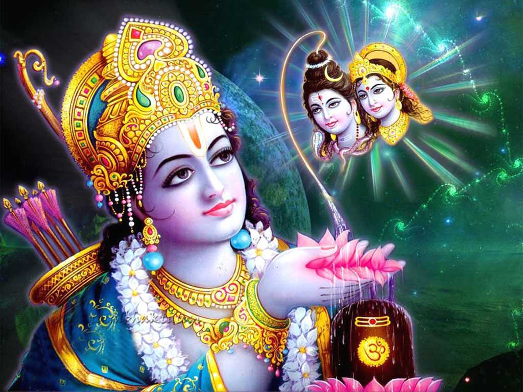 Download and Share Jai Shri Ram Hindu God HD Images Wallpaper - Download and Share Jai Shri Ram Hindu God HD Images Wallpaper