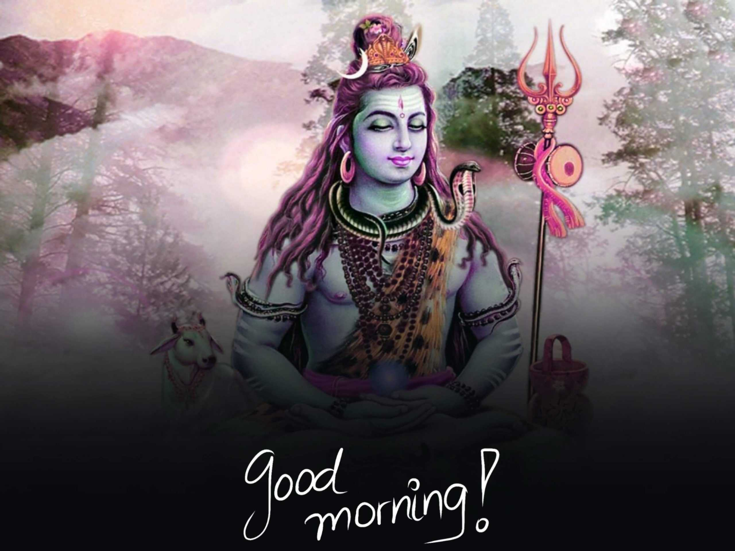 Download Free Lord Shiva Wallpapers For Mobile - Download Free Lord Shiva Wallpapers For Mobile