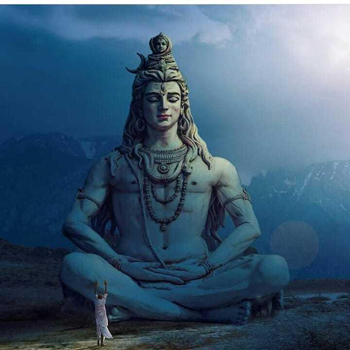 God Shiva Huge Wallpaper Statue Hd Shiva Images - Mahashiv Shankar God Shiva Huge Wallpaper. Lord Shiva Statue Image Huge Wallpaper. Shiva Image God of Hindu Wallpapers.
