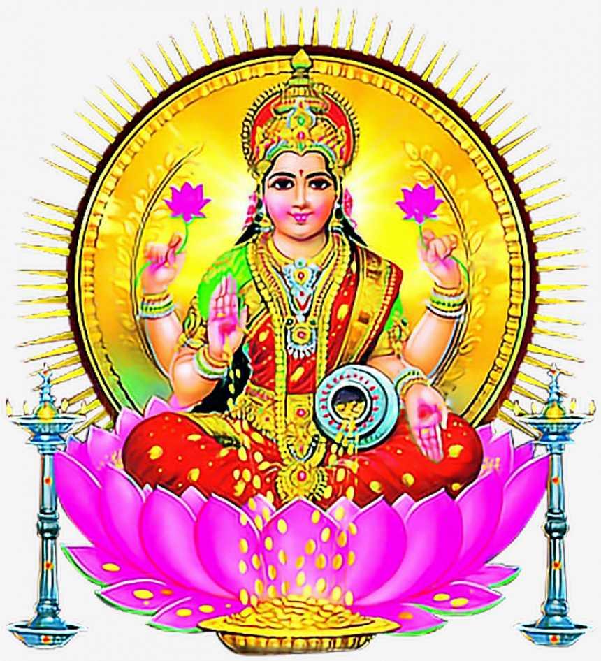 Goddess Lakshmi Hd Wallpapers For Mobile HD Quality - Goddess Lakshmi Hd Wallpapers For Mobile HD Quality