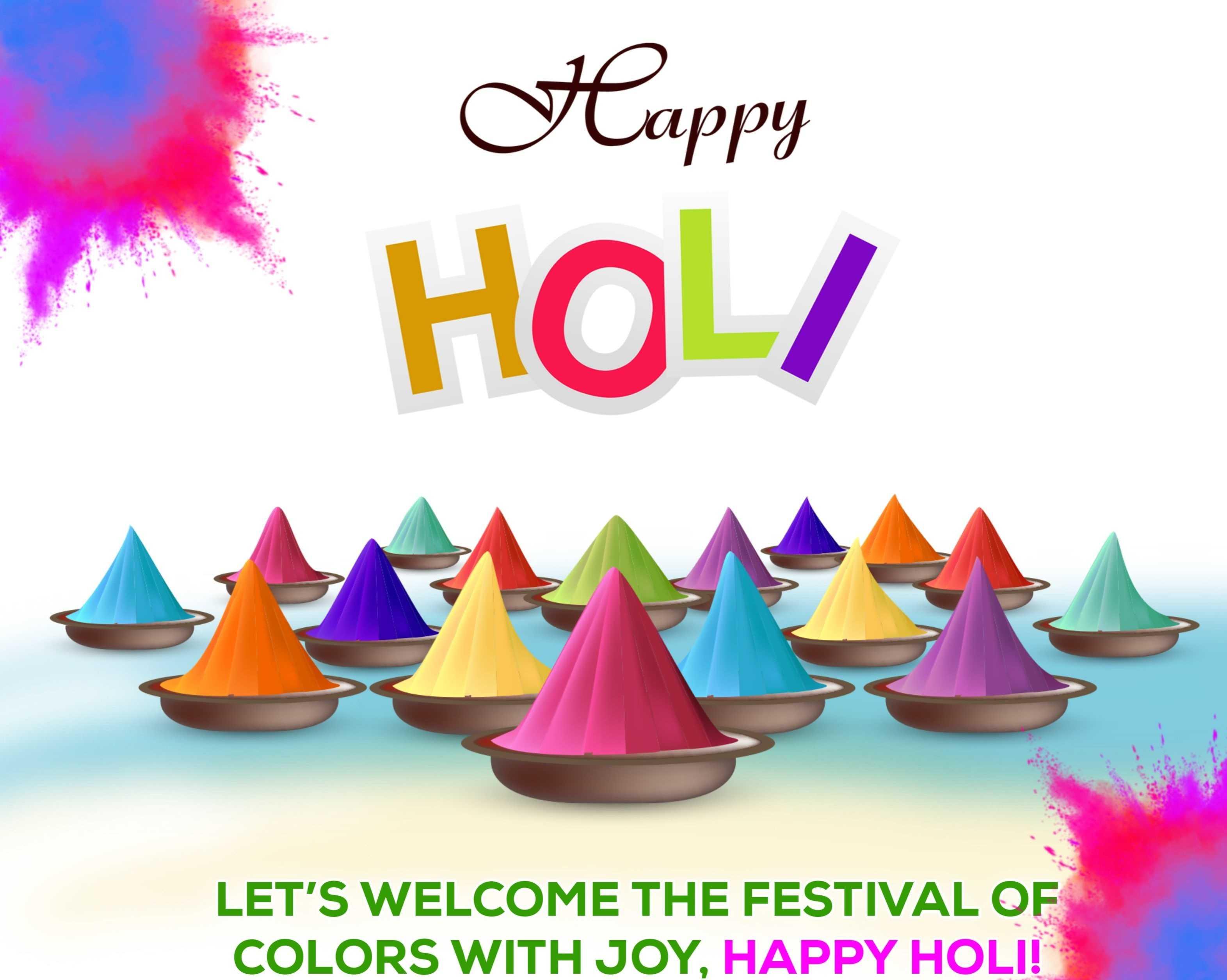 Happy Holi Images 2021 Full Hd Quality - Happy Holi Images 2021 Full Hd Quality