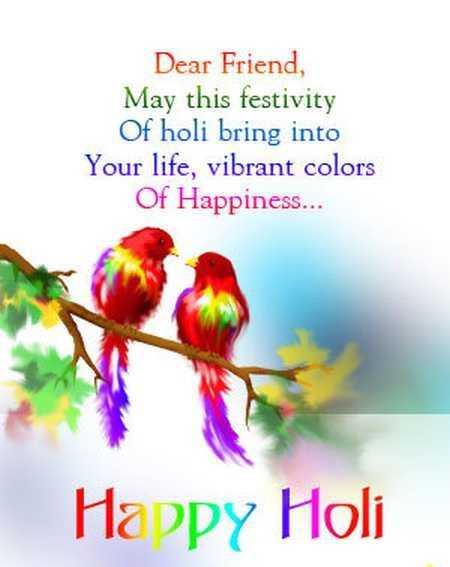 Latest Holi Wallpapers And Photos For 2021 - Latest Holi Wallpapers And Photos For 2021