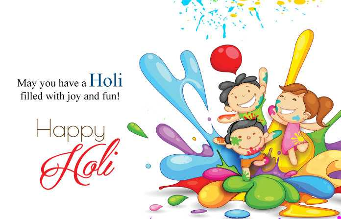 Best Happy Holi Wishes in Hindi 2021 HD Download - Best Happy Holi Wishes in Hindi 2021 HD Download