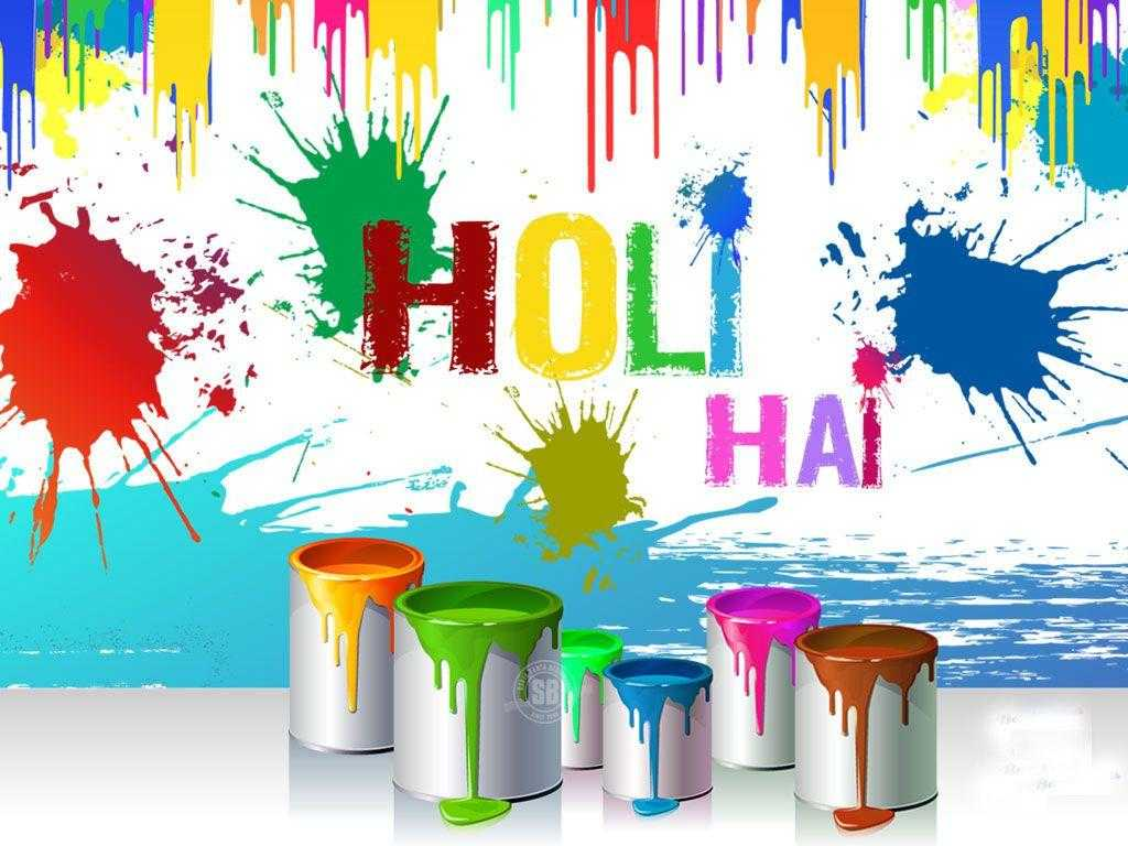Best Collection Happy Holi 2021 Colorful HD Images Photos Wallpaper - Best Collection Happy Holi 2021 Colorful HD Images Photos Wallpaper