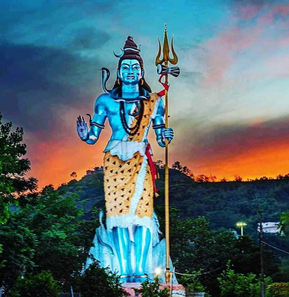 Lord Shiva Wallpaper HD Download for Mobile - Download High-quality lord shiva wallpaper photo for whatsapp dp.  Lord shiva hd wallpapers 1080p free download for mobile.