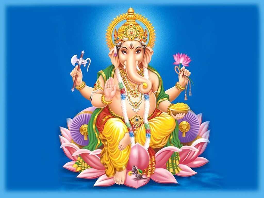 Ganesh 4k Wallpaper For Mobile Download - Ganesh 4k Wallpaper For Mobile Download