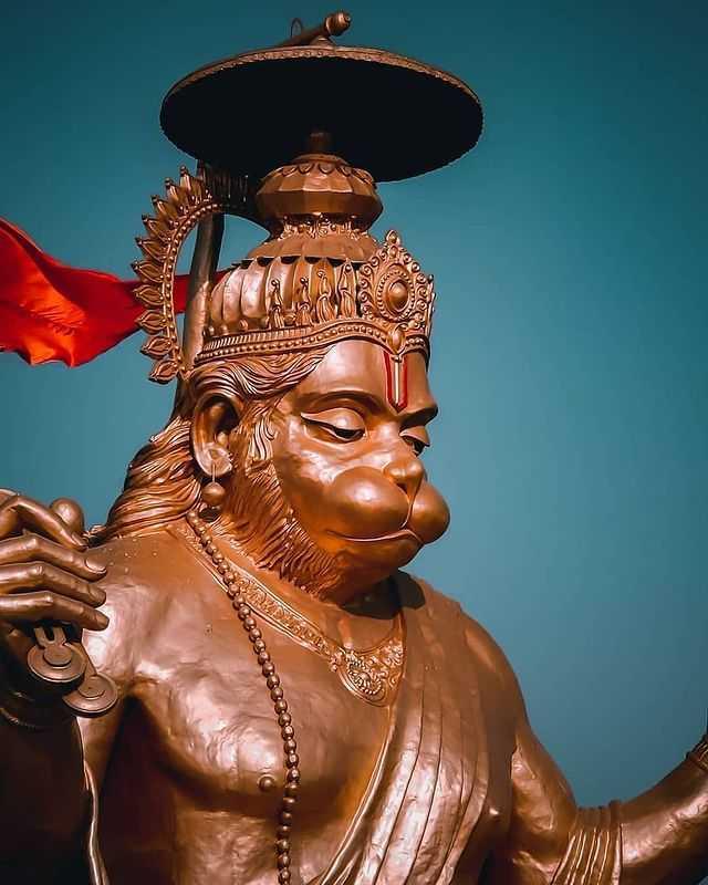 Lord Hanuman Bhagwan Ji Ki Photos - Lord Hanuman Bhagwan Ji Ki Photos