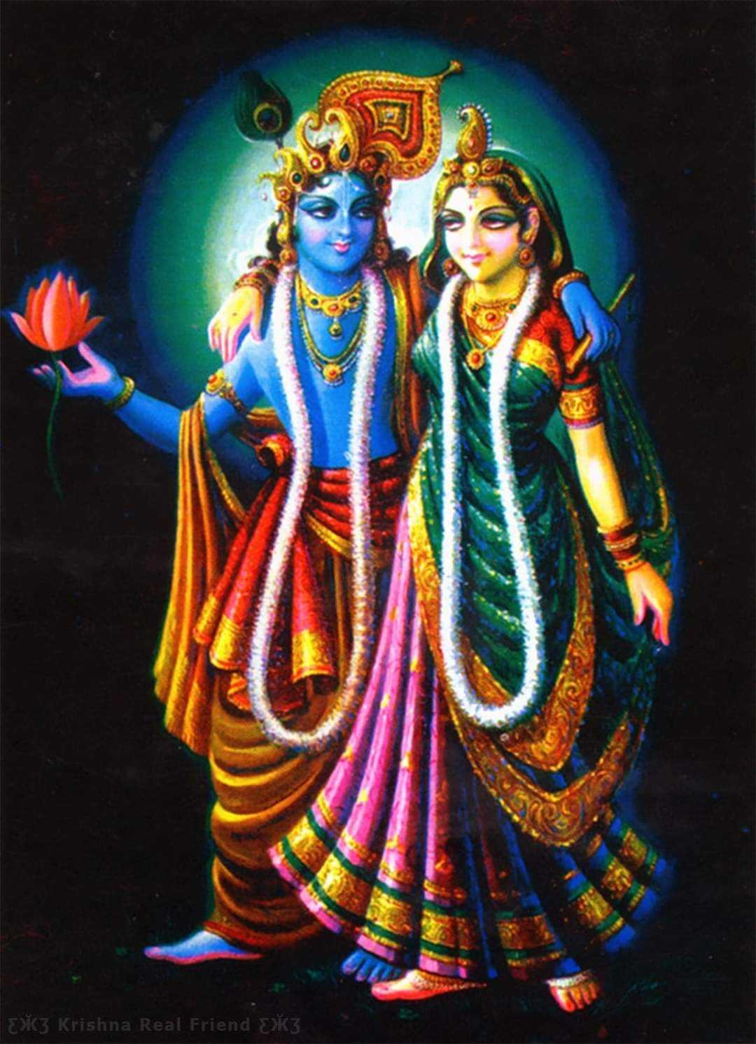 Radha Krishna images download free HD images for wallpaper - Radha Krishna images download free HD images for wallpaper
