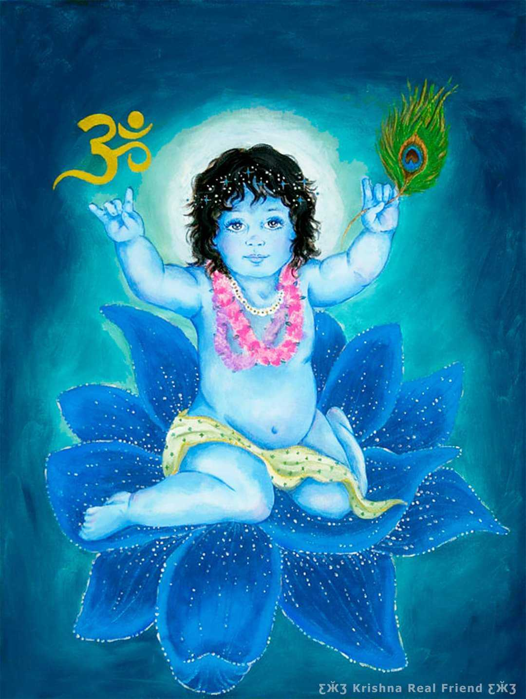 krishna Lord Krishna Images - krishna Lord Krishna Images