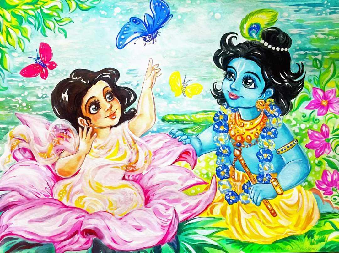 lord radha krishna wallpaper Exclusive High Quality - lord radha krishna wallpaper Exclusive High Quality