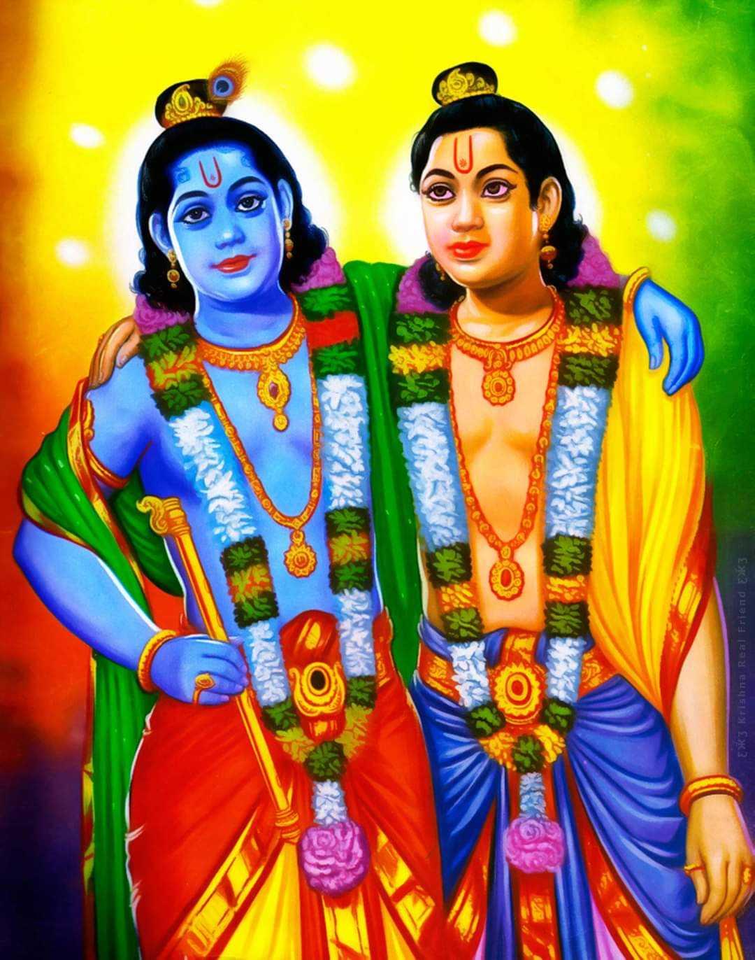Krishna wallpaper Balram krishna wallpaper - Krishna wallpaper Balram krishna wallpaper