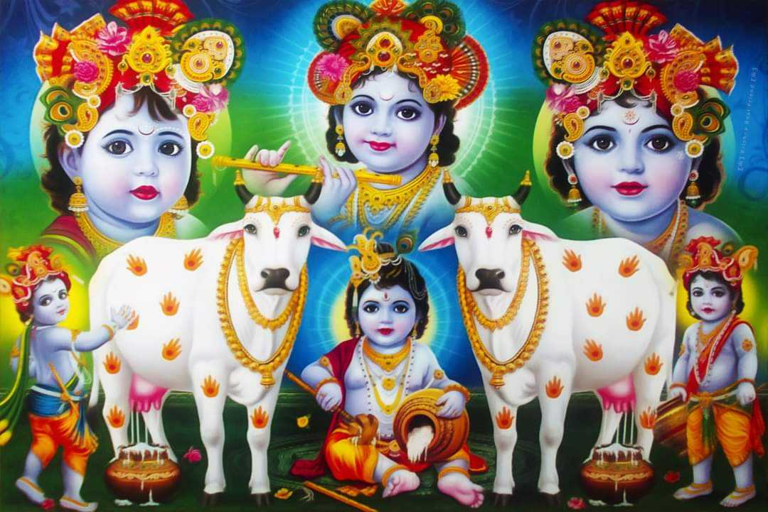 High Quality Krishna Images HD wallpapers full size - High Quality Krishna Images HD wallpapers full size