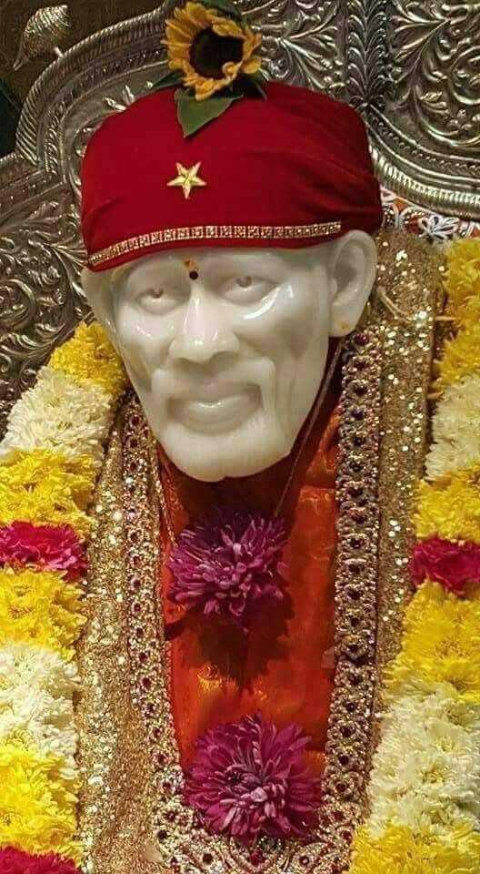 God Sai Baba images hd 3d download - God Sai Baba images hd 3d download