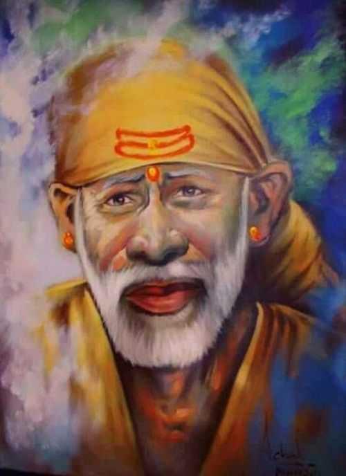 Shirdi Sai Baba background hd free download - Shirdi Sai Baba background hd free download