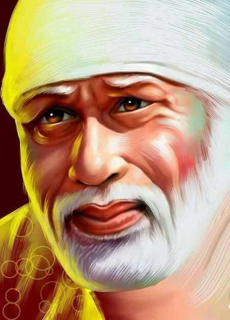 Sai Baba Hindu God Good Night Images Free Download - Sai Baba Hindu God Good Night Images Free Download