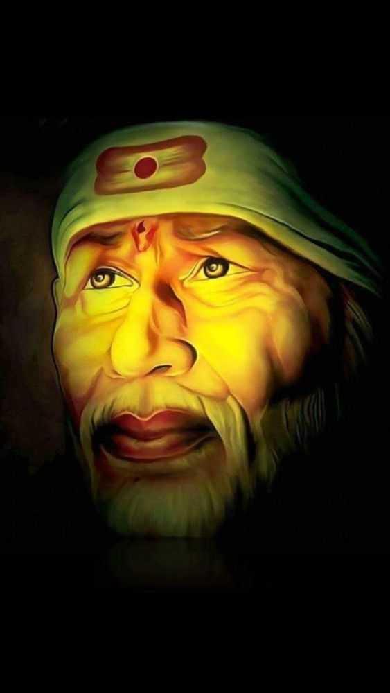 Download Sri Sai Baba Photos - Download Sri Sai Baba Photos