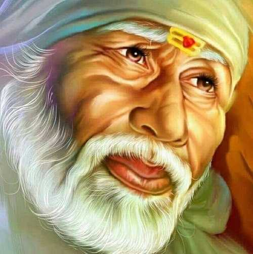 Shirdi Sai Baba Images | Sai Baba Whatsapp DP Images - Here we have the best Sai Baba Images for WhatsApp DP. Shirdi Wale Sai Baba Ji Wallpapers for Saint Sai Baba Devotees. Sai Baba HD Hindu God Images for Instagram.