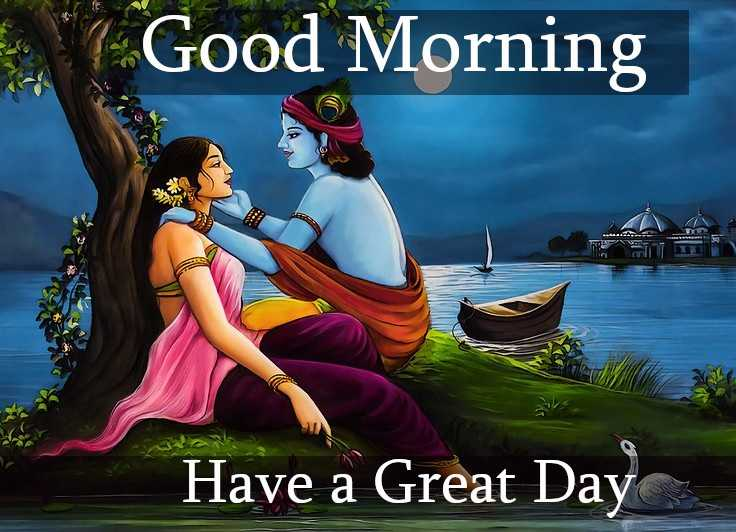 God Good Morning Images Have A Great Day - God Good Morning Images Have A Great Day